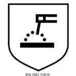 EN-ISO-11611